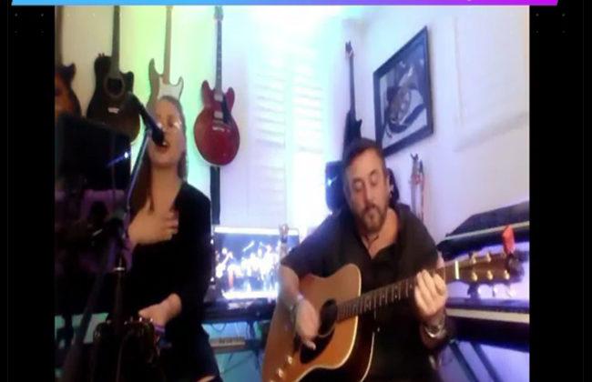 Bridget-Marie-Rob-Lopes-Duo-SADE-Vid-Gal-Pic