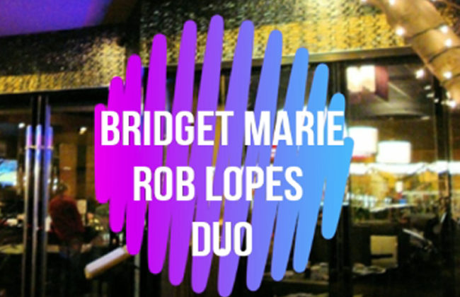 Bridget-Marie---Rob-Lopes-Duo-Vid-Gal-Pic-650x650